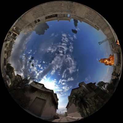 Panorama-Sphere2-1024x1024